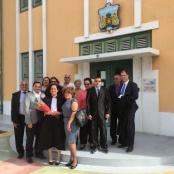 Expansion for VanEps Kunneman VanDoorne on Aruba