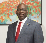 Minister Samuel Back to School Advice