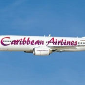 CARIBBEAN AIRLINES INTRODUCES THERMAL SCANNERS AT ITS HEAD OFFICE
