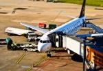 Caribbean aviation taxes may cause economic strangulation