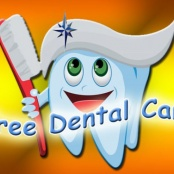 Community Mobile Dental Consultations available on Tuesday