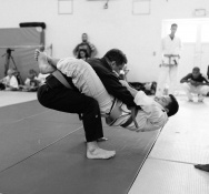 SMMAF Muay Thai and Brazilian Jiu Jitsu Competition Results