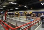 More rail passengers as NS warns of looming capacity problems