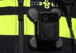 Police bodycam experiments a success, 2,000 mini cameras on order