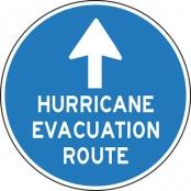 Hurricane Pass Application Process Starts May 24