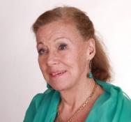Princess Christina, sister of Beatrix, dies of bone cancer at 72