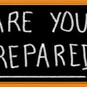 DCOMM has already started airing Hurricane Season Awareness PSAs